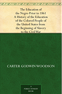 Amazon the mind of the negro as reflected in letters during the the education of the negro prior to 1861 a history of the education of the colored fandeluxe Image collections