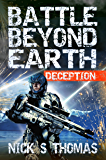 Battle Beyond Earth: Deception