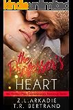 The Professor's Heart (Her Perfect Man Contemporary Romance)