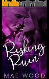 Risking Ruin (Pig & Barley Book 1)