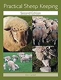 Practical Sheep Keeping