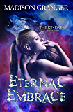 Eternal Embrace (The Kindred Book 2)