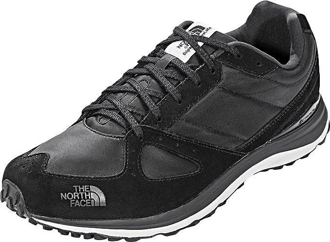 d82a54841 THE NORTH FACE Men's Traverse TR Nylon Shoes
