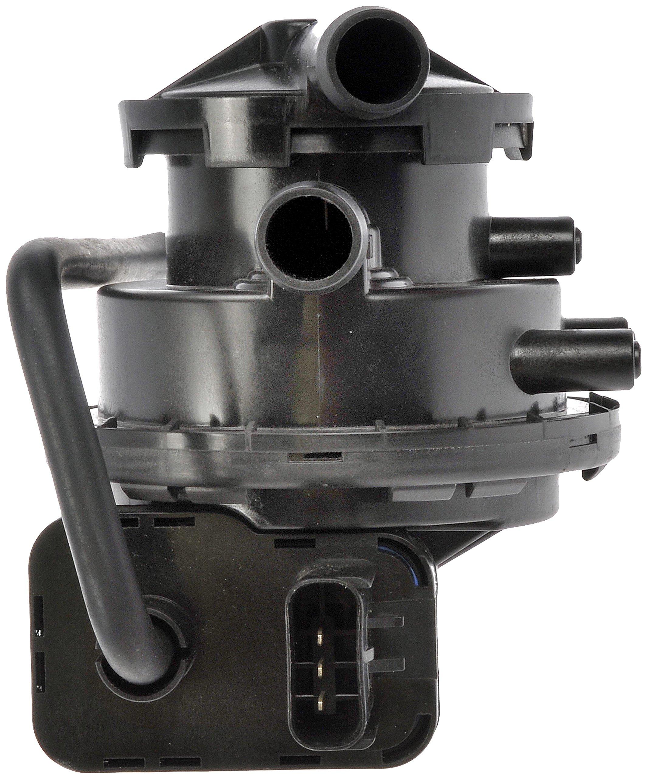 Dorman 310-204 Fuel Vapor Leak Detection Pump by Dorman (Image #2)