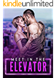 Meet in the Elevator