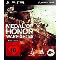Medal of Honor: Warfighter [Importación alemana]