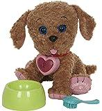 Cabbage Patch Kids Adoptimals - Plush Pet Dog (Labradoodle)