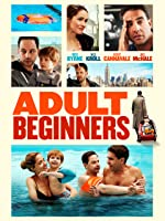 Adult Beginners [dt./OV]