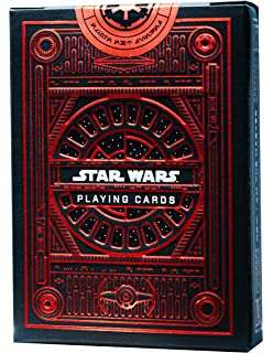 Star Wars Card TraderPersonas Blue /& Red Darth Maul