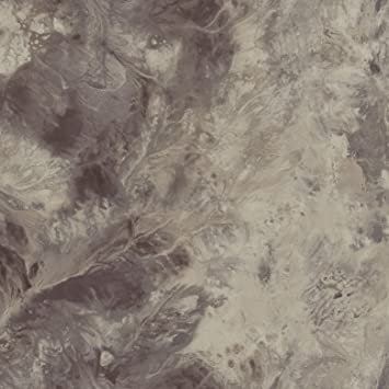 Amazon.com: PL185605 Birdseye Marble Wild Plum Haze Paper Illusions Wallpaper Torn Faux Finish Wallpaper 85 Square Feet Roll: Home Improvement
