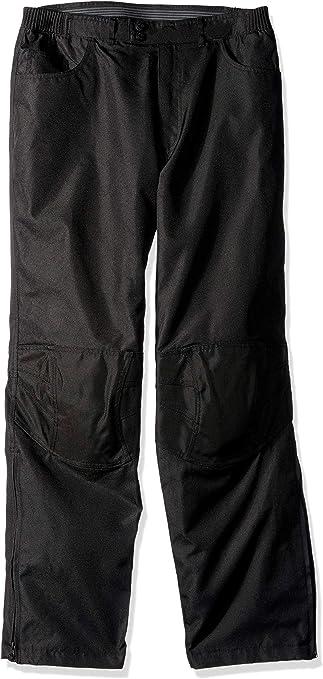 TourMaster Men/'s Quest Pant Knee Armor Waterproof Motorcycle Riding Pants