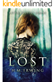 Lost : The Little Sisters Book One