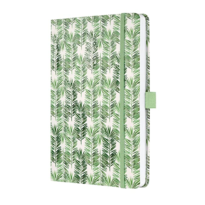 Amazon.com : Sigel J9303 A5 Jolie 2019 Weekly Diary with ...