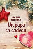 Un papa en cadeau (Coup de coeur) (French Edition)