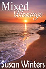 Mixed Blessings Kindle Edition