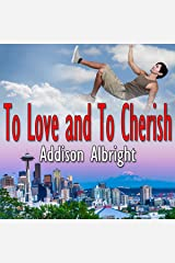 To Love and to Cherish: Vows, Book 3 Audible Audiobook
