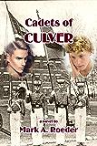 Cadets of Culver