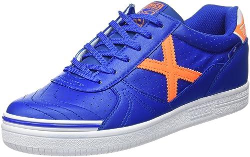 Munich G-3 Profit, Zapatillas de Deporte Unisex Adulto: Amazon.es: Zapatos y complementos