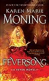 Feversong: A Fever Novel