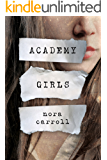Academy Girls