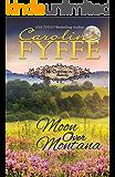 Moon Over Montana (McCutcheon Family Series Book 5)