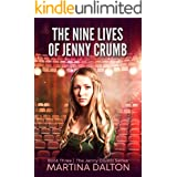 The Nine Lives of Jenny Crumb (The Jenny Crumb Series Book 3)