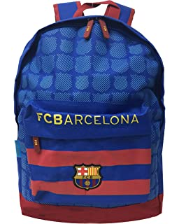 Barcelona Backpack for Kids, a 16