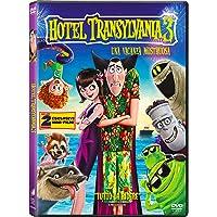Hotel Transylvania 3: Una Vacanza Mostruosa  ( DVD)