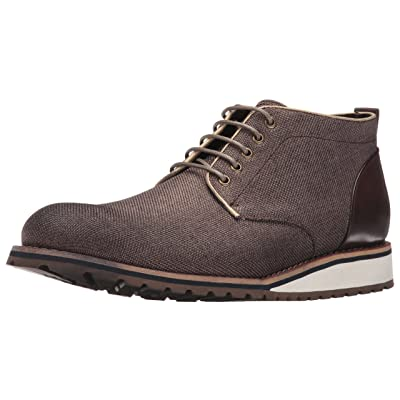 Unlisted by Kenneth Cole Men's Tide-y Up Boot | Boots