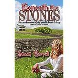 Beneath the Stones