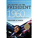 The Making of the President 1960: The Landmark Political Series