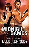 Midnight Games: A Killer Instincts Novel