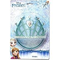 Tiara - Elsa