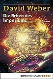 Die Erben des Imperiums: Die Abenteuer des Colin Macintyre, Bd. 3. Roman (Die Abenteuer des Colin McIntyre)