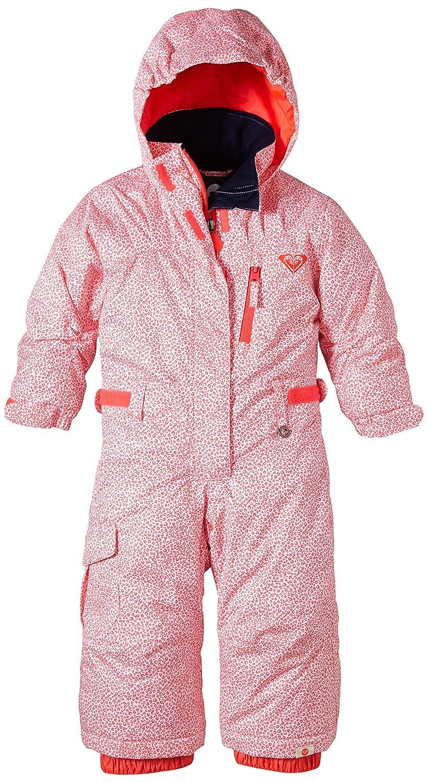 Roxy Mädchen Skianzug Paradise Suit