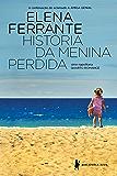 História da menina perdida – Maturidade – Velhice (Série Napolitana)