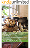 The Food Safety Pillars: An Introduction to Hygiene & Food Safety