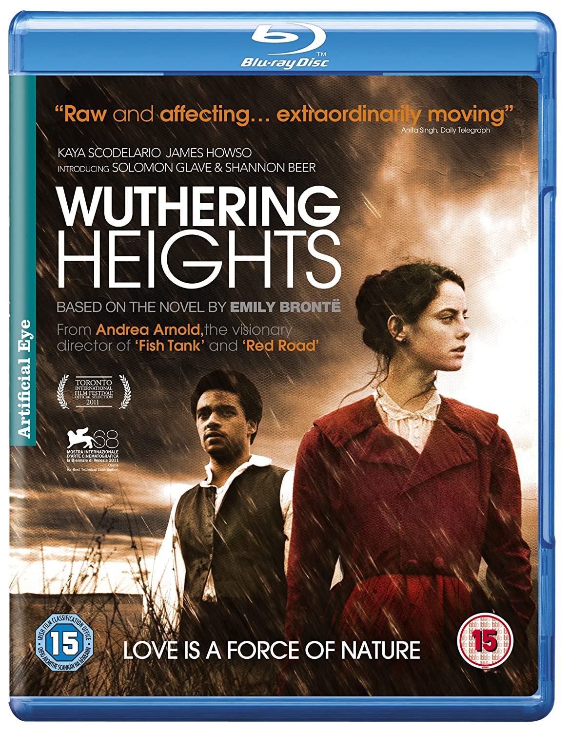 wuthering heights vengeance self hurt Ah, the classic tale of love and vengeance - wuthering heights published in 1847, this novel is undoubtedly a classic and has survived the years with numerous.