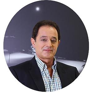 Alejandro Khan
