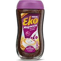 Eko, Sustituto del café - 6 de 150