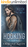 Hooking (The Iced Series Book 1)