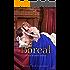 Boreal: A Lenda de Muitos Amores