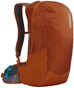 e6c056a15f43b Thule Capstone Trekkingrucksack Damen  Amazon.de  Sport   Freizeit