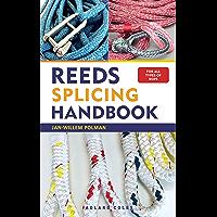 Reeds Splicing Handbook (English Edition)