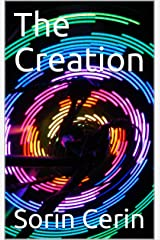 The Creation Kindle Edition