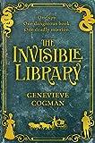 The Invisible Library: 1 (The Invisible Library series)