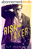 Risk Taker (Mixed Messages Book 3) (English Edition)