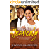 Love So Heavenly (A Clean Christian African American Romance Book 1)