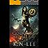 Goddess of War: An Epic Fantasy (Fallen Gods Book 1)