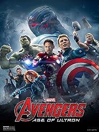 buy - The Avengers